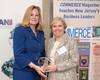 20180320Cianj0016Care-6680 (CIANJ) Tags: awards belleville business care network nj unitedstates usa