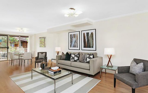 15/1-9 Cottee Dr, Epping NSW 2121