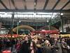 Burough Market, London, UK (SeattleCocktailCulture) Tags: london england uk greatbritian