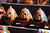 Old Town San Diego State Historic Park (SomePhotosTakenByMe) Tags: bowl schüssel shop store geschäft laden decoration dekoration urlaub vacation holiday usa america amerika unitedstates california kalifornien sandiego stadt city oldtown altstadt statehistoricpark statepark outdoor