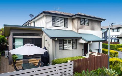 1/180 Kahibah Road, Charlestown NSW