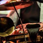 Greyhound's Washboard Band @ EBC 2018 thumbnail