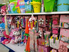 99¢ Store Easter (M.P.N.texan) Tags: easter dollarstore cheap decor decoration decorations holiday