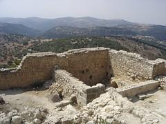 Siria_Jordania 501 (alida_j) Tags: siria jordania viajes orientemedio