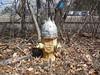 Chapman Valve Mfg. Co. - List 83 - Concord, NH (nhhydrants) Tags: hydrant