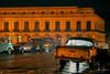 Paseo de Marti (Havana, Cuba 2012) (Alex Stoen) Tags: 5dmk2 adventure alexstoen alexstoenphotography canon canoneos5dmarkii caribbean colors cuba cubancars dream ef2470mmf28lusm lahavana timecapsule travel vacation exotic smugmug