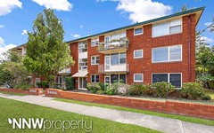 17/26 East Parade, Eastwood NSW