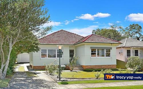 15 Ronald Av, Ryde NSW 2112