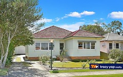15 Ronald Avenue, Ryde NSW