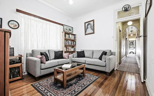 80 Swanson St, Erskineville NSW 2043