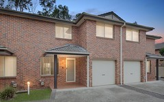 6/9-11 O'Brien Street, Mount Druitt NSW