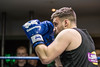 _DSC2677.jpg (yves169) Tags: luxembourg boxe knockitout boxing télévie alan gala