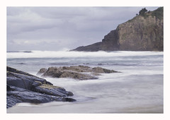 Scotts Head (NSW) (marcel.rodrigue) Tags: scottshead nambuccavalley coffscoast midnorthcoast nsw australia seascape marcelrodrigue photography jkamidnorthcoast