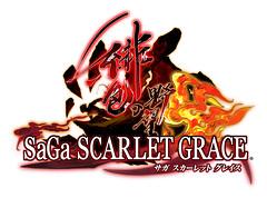 SaGa-Scarlet-Grace-090318-005