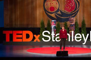 TEDxStanleyPark2018-326