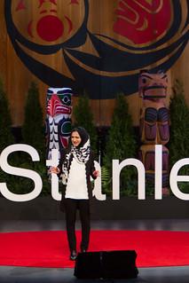 TEDxStanleyPark2018-305