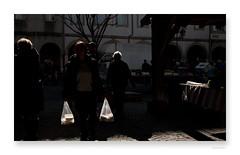 "I went to the market, mon repas déjà prêt pour moi • <a style=""font-size:0.8em;"" href=""http://www.flickr.com/photos/88042144@N05/25855575847/"" target=""_blank"">View on Flickr</a>"