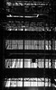 roof (Guy Goetzinger) Tags: architektur dächer fabriken industrie treppen goetzinger d500 nikon architecture roof window toit blackwhite puls5 indústria индустри́я промы́шленность 工业 工業 gōngyè 产业 產業 chǎnyè industria industry factory fabrica 工厂 工廠 gōngchǎng фа́брика