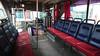 DSC_0585.jpg (Kuruman) Tags: malaysia johorbahru bus johor マレーシア mys