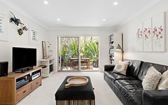 1/43 Roseberry Street, Manly Vale NSW