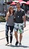 Kelly Brook (antoniusbudyono11) Tags: fulllength pap candid casual skinnyjeans tightjeans sunglasses bubbles rugby swimmingtrunks pda bottledwater bubblesflowing tanktop romance