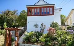 19 Wells Street, Katoomba NSW