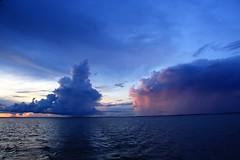IMG_2664 (JuhaOnTheRoad) Tags: brazil para amazonia amazon river tapajos