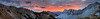 Hinterriss_18 (Lukáš Brychta) Tags: karwendel alps mountains outdoor hiking hut sunset sunrise night stars inversion clouds colours summer autumn