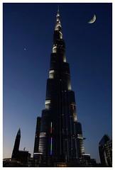 Burj Khalifa (posterboy2007) Tags: burjkhalifa uae dubai tower building architecture fx layers