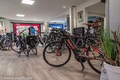 Resibike Giantstore--10 (Rudi Kockelbergh) Tags: giant resibike fiets fietsen fietsenwinkel