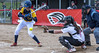 Called strike three (acase1968) Tags: sou softball harlee donovan called strike three gabby sandoval nikon d500 nikkor 70200mm f28g vrii naia university field ashland northwest cascade conference raiders eagles catcher pitch