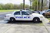 Henderson PD_1554 (pluto665) Tags: hpd cruiser squad car officer cvpi fcv policeinterceptor