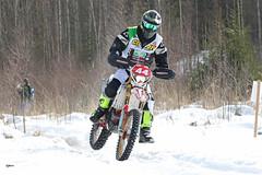 3O2A3132 (Vikuri) Tags: päitsi endurogp päijänteen ympäriajo world championships enduro motocycles motorsport bikes winter snow suomi päijänne racing