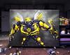 transformers graffiti (billknospi) Tags: graffitiart graffiti streetart transformers trans cars car urbanart kidsroom kinderzimmer wandmalerei wallpaintung billknospi bill spraycans spraycan