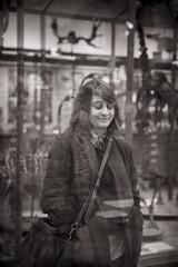 museum-histoire-naturelle-mars-2018-photo-quentin-chevrier-8 (quentin chevrier) Tags: paris museum histoire naturelle museumhistoirenaturelle fossile musée squelette dinosaure