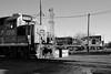 Maryland's Hub (BravoDelta1999) Tags: csxt csx transportation railroad westernmaryland wm railway hagerstown maryland jamison yard hanoversubdivision emd roadslug gp35 2218 ge ac4400 c448w c409w 554 9026