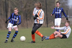 "HBC Voetbal • <a style=""font-size:0.8em;"" href=""http://www.flickr.com/photos/151401055@N04/26043529447/"" target=""_blank"">View on Flickr</a>"