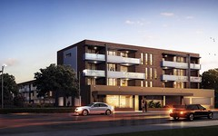 29/538-540 Woodville Road, Guildford NSW