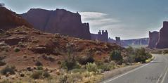 Moab (MickDL) Tags: utah desert mickdl
