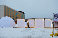 _Q0A5725_SouthLoop_NL_2018_Hoskovec (Northern Lights.mn) Tags: emptyspace isl