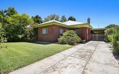 300 Kooba Street, North Albury NSW
