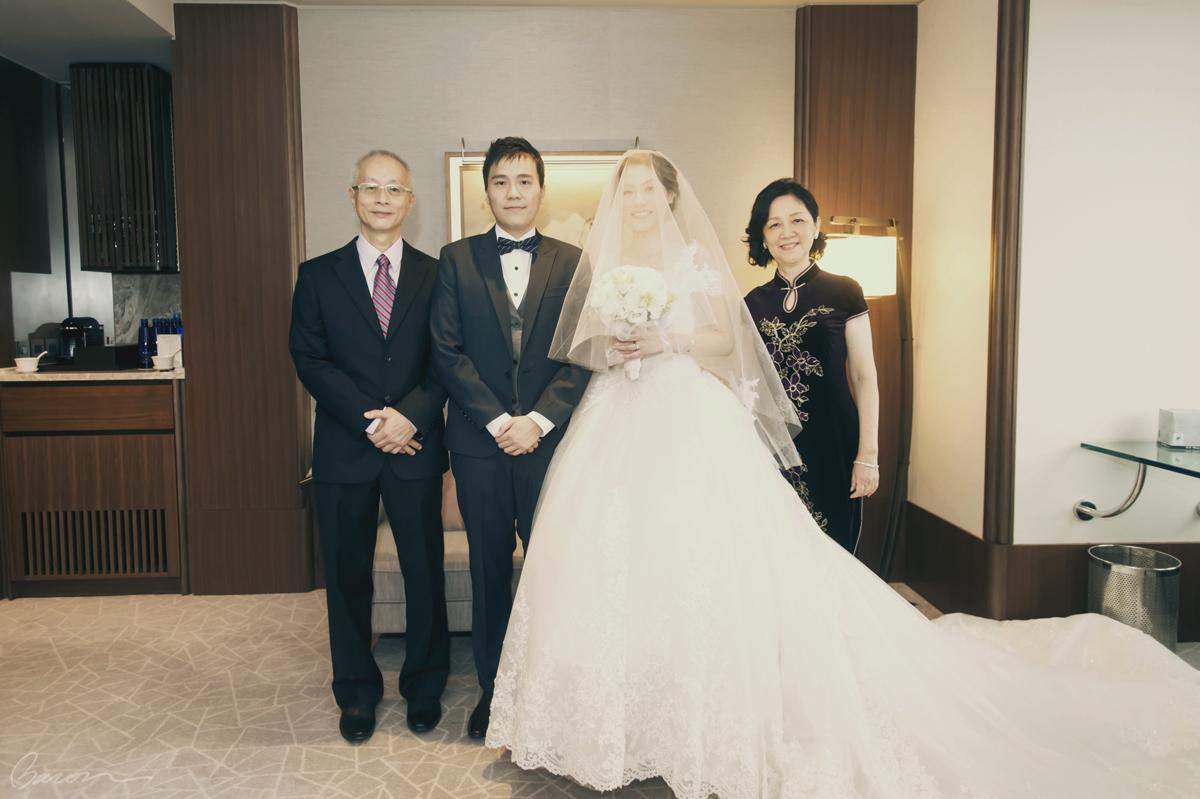 Color_113,一巧國際攝影團隊, 婚禮紀錄, 婚攝, 婚禮攝影, 婚攝培根,香格里拉台北遠東國際大飯店, 遠企