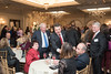20180320Cianj0016Care-6624 (CIANJ) Tags: awards belleville business care network nj unitedstates usa