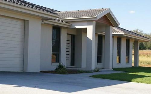 5 Leyburn Place, Gunnedah NSW 2380