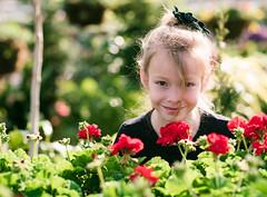 Spring Sunshine! (Eeyore Photography) Tags: flowersplants spring eeyorephotography kids headshots nikond750 families outdoor