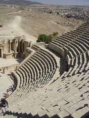 Siria_Jordania 458 (alida_j) Tags: siria jordania viajes orientemedio