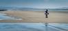 Quand on aime, on ne compte pas! (musette thierry) Tags: pasdecalais hautsdefrance nord france capblancnez paysage landscape eau water manche mer scéne musette thierry d800 nikon reflex 28300mm