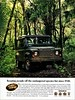 1997 Land Rover Defender 90 (aldenjewell) Tags: 1997 land rover defender 90 ad