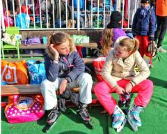 2018 Doornscheijsclub (Steenvoorde Leen - 8.8 ml views) Tags: 2018 doorn utrechtseheuvelrug schaatsbaan doornscheijsclub ijsbaan natuurijsbaan people ice iceskating schaatsen skating schittshuhlaufen eislaufen skate patinar schaatser schaatsers skaters winter dutch thenetherlands holland skats fun ijspret icefun icy glide schaats katers palinar palinomos rink zicy