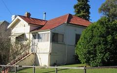 117 Church Street, Glen Innes NSW